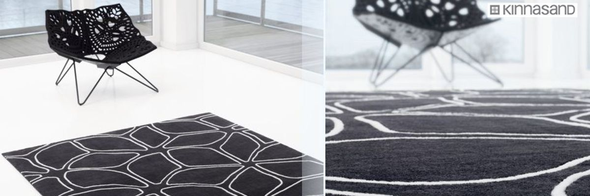 bodenbel ge raumausstattung baumann. Black Bedroom Furniture Sets. Home Design Ideas