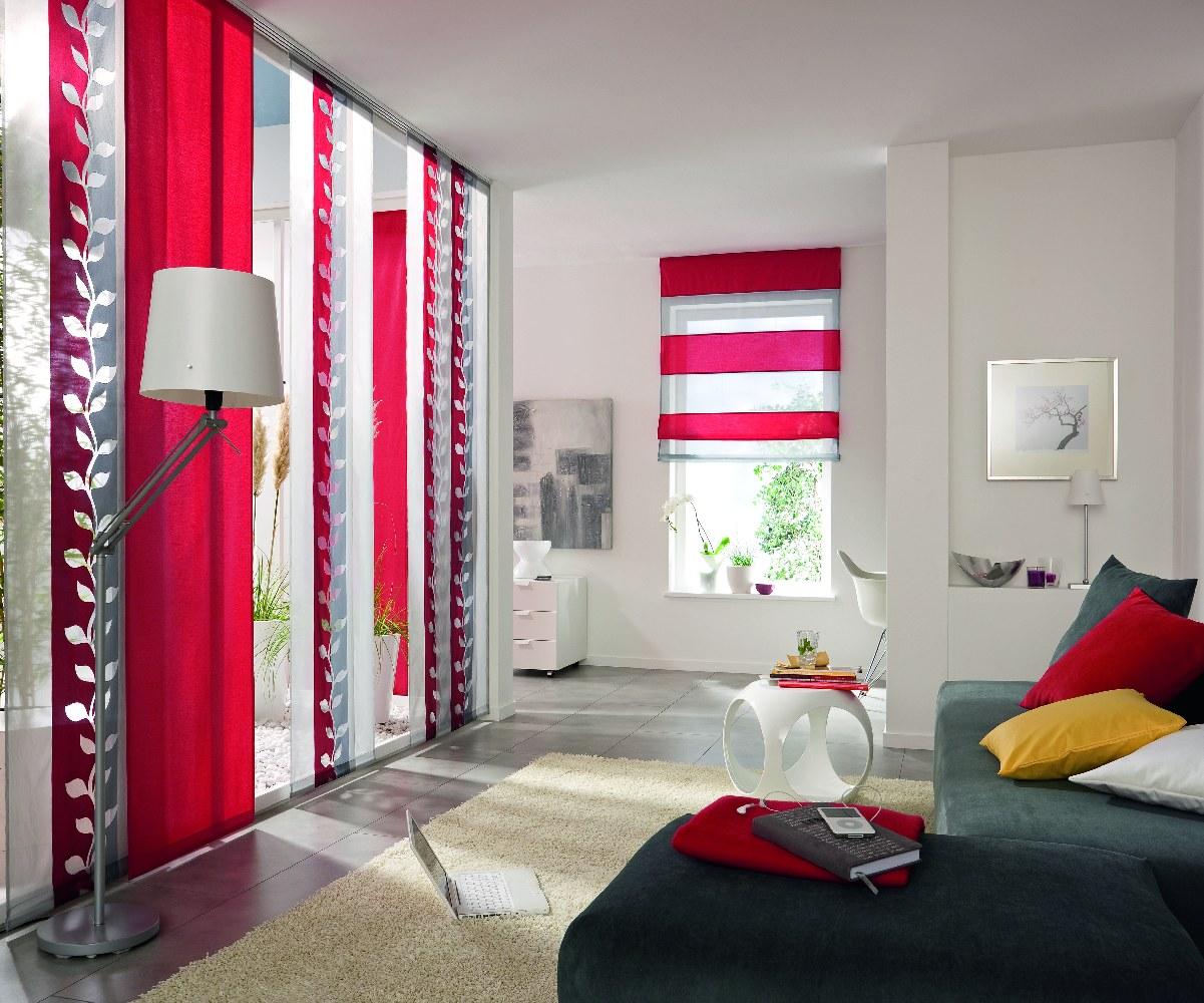 heimtextilien stoffe raumausstattung baumann. Black Bedroom Furniture Sets. Home Design Ideas